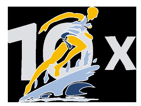 10x-marathon
