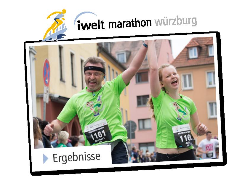 ergebnisse-marathon