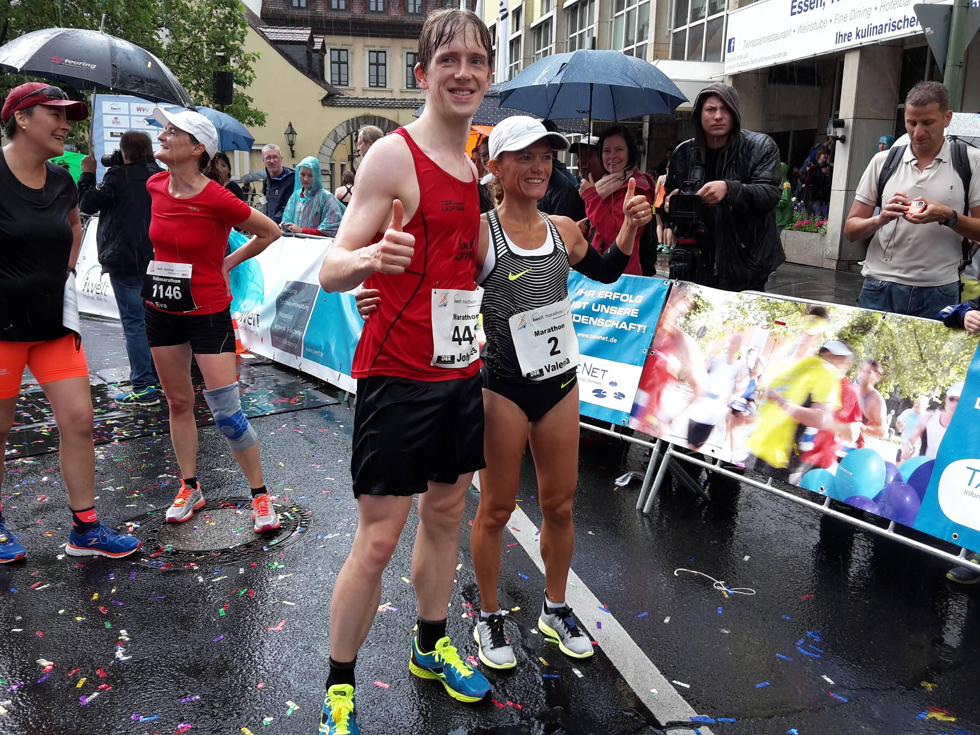 marathongewinner16
