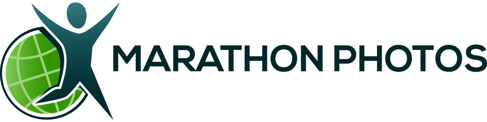 logo MarathonPhotos_edit2016_2