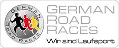 german-road-races