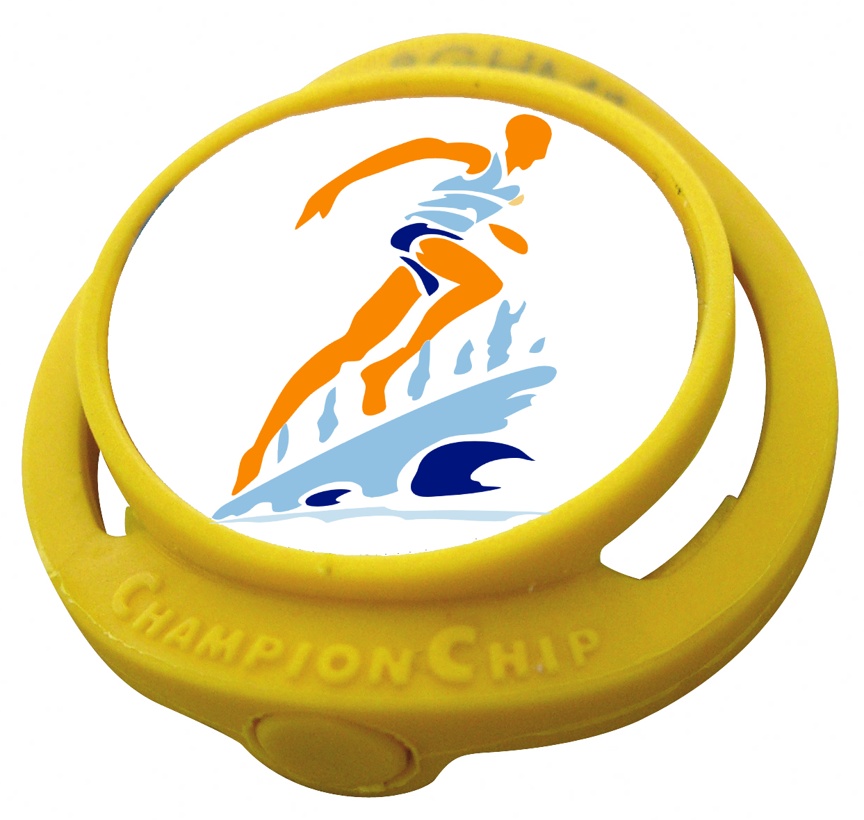 champion-chip-logo