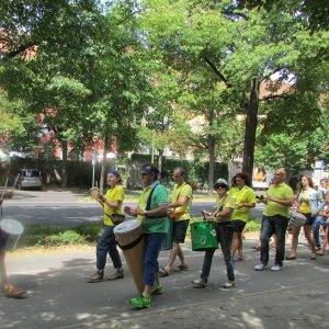 chiko-us-ritmos-do-samba