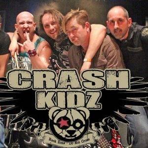 crash-kidz