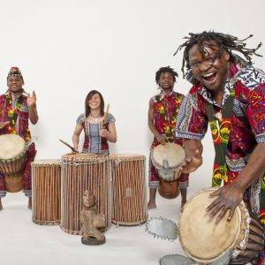 mbonda-lokito-percussion