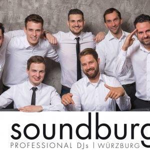 soundburg-dj-team