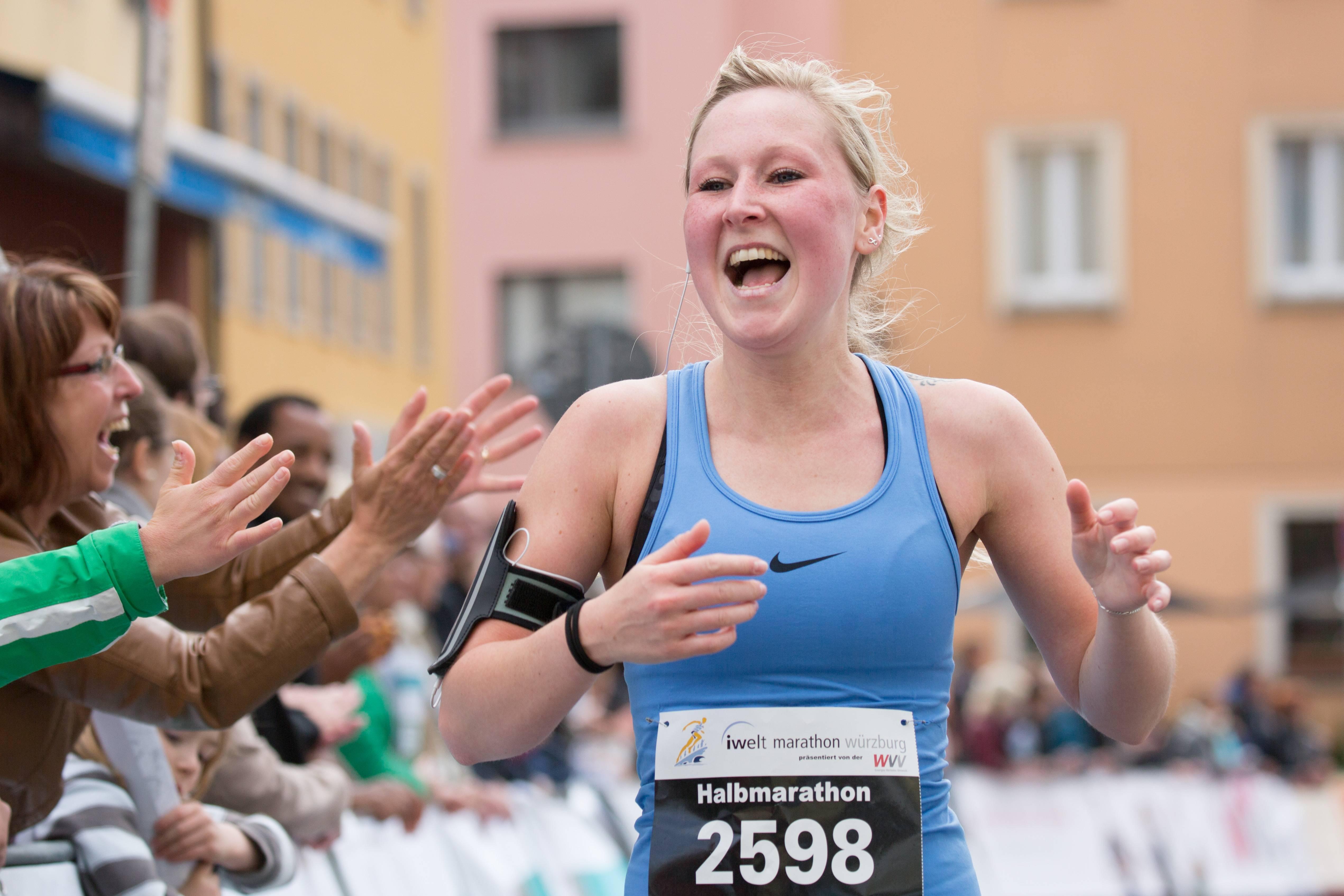 laufbilder-halbmarathon