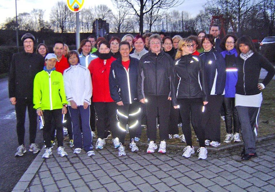 laufinfos-training-lauftreff