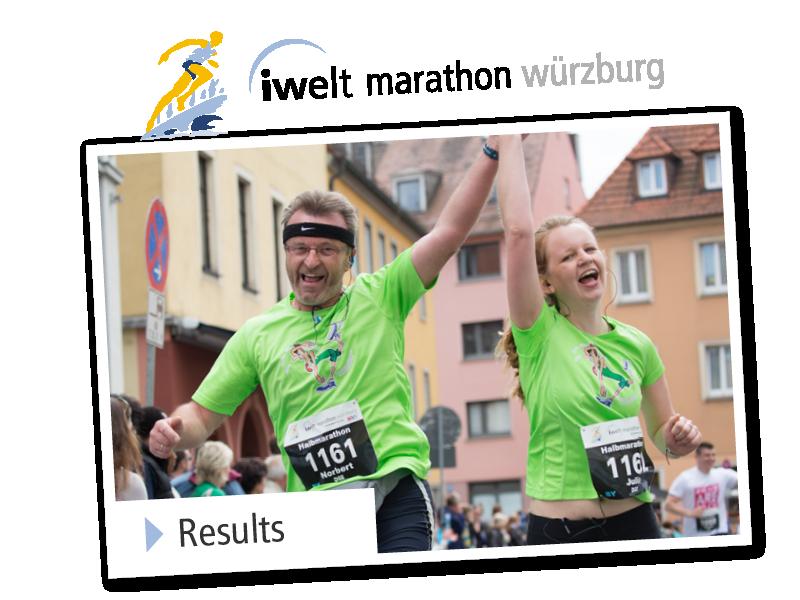 ergebnisse-marathon-en