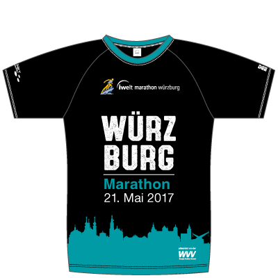 marathonshirt2017-front