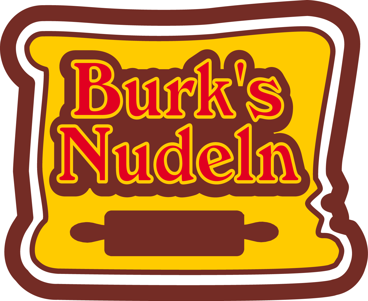burks-nudeln