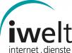 iwelt