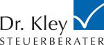 dr-kley