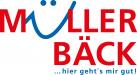 mueller-baeck