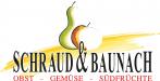 schraud-baunach