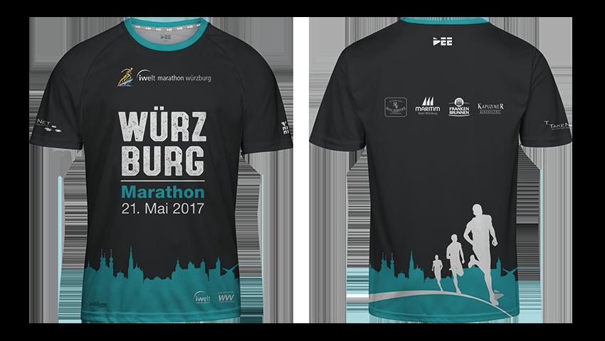 Hurricane_Wuerzburg_Marathon_front_und_back