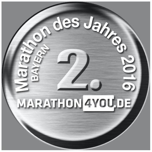 Marathon4you-m4y_medal_2016_Bayern_P2
