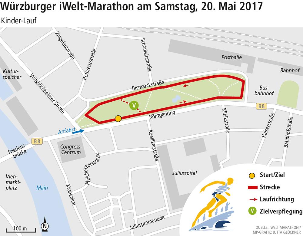2017_kinderlauf
