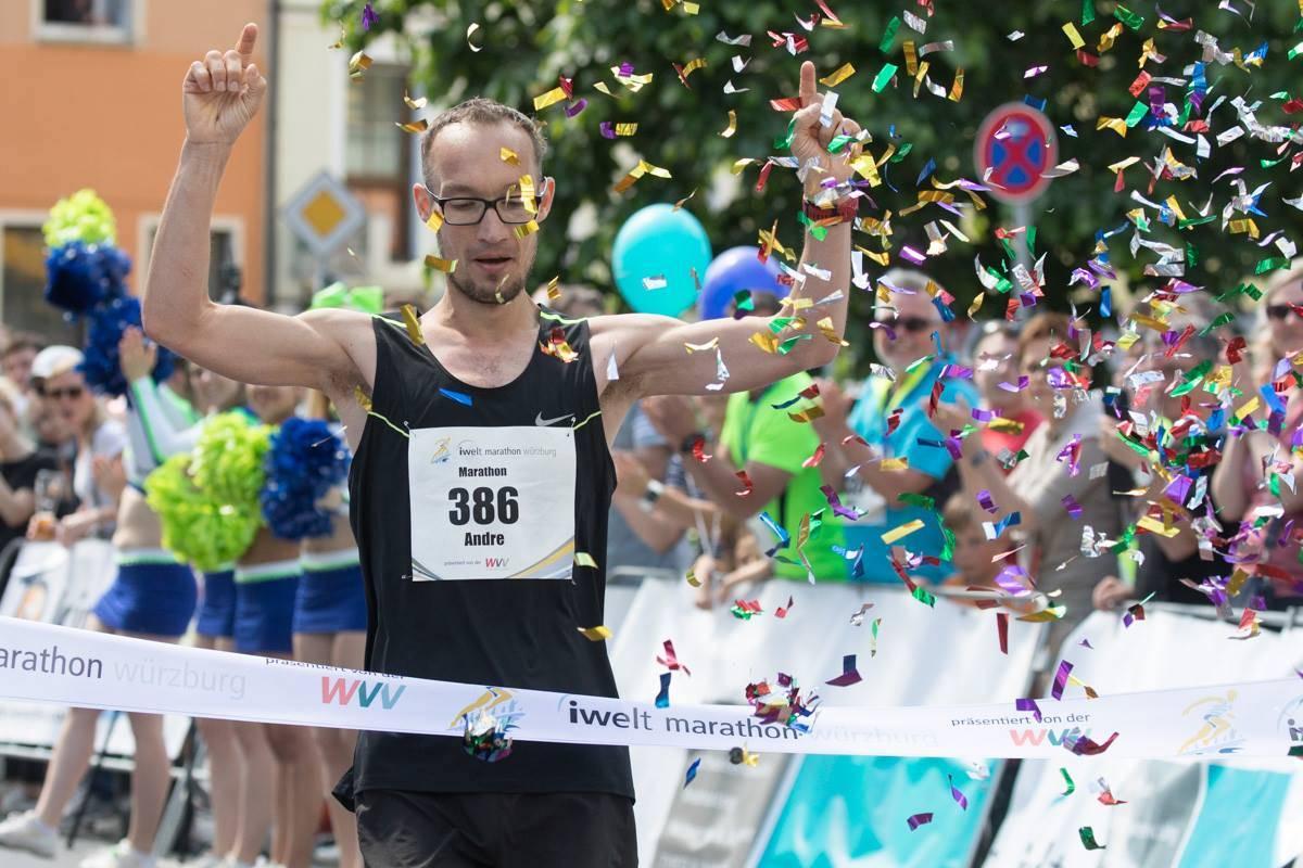 2017marathon-gewinner