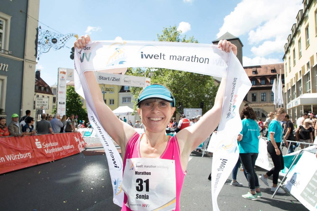 2017marathon-gewinnerin