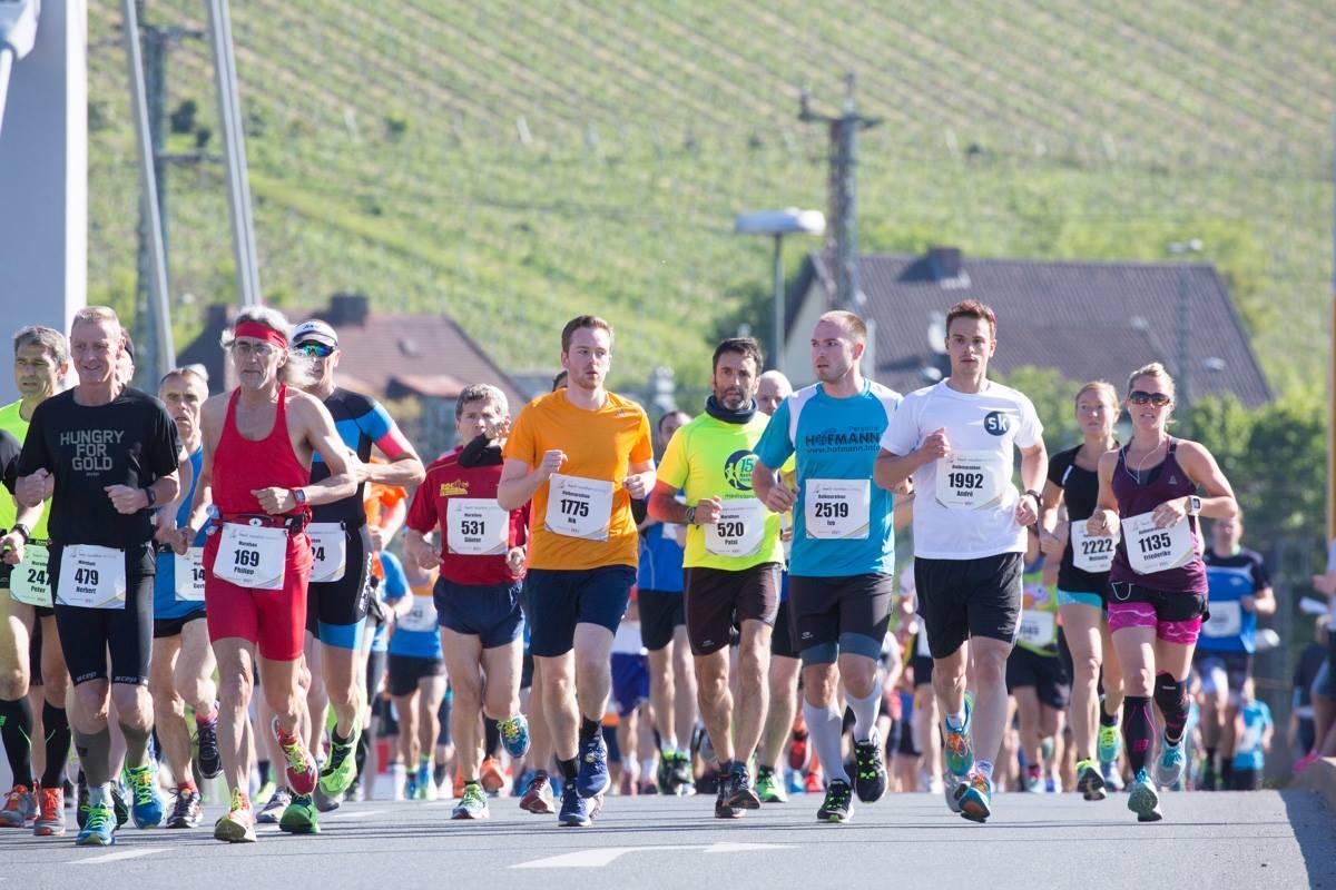2017marathon-leufer