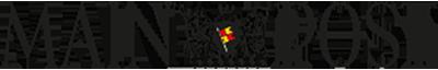 logo-mainpost