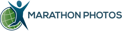 logo-marathonphotos