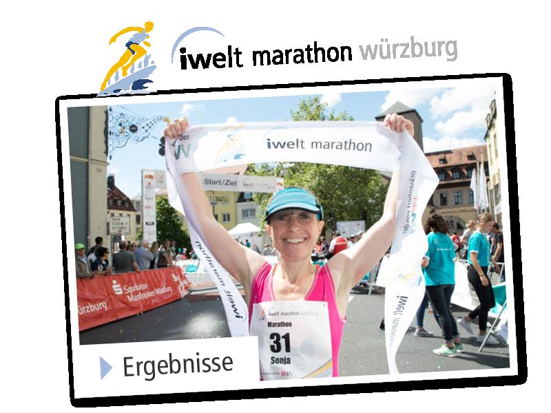 marathon-ergebnisse_2017