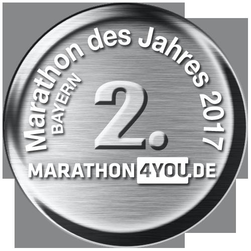 m4y_medal_2017_Bayern_2