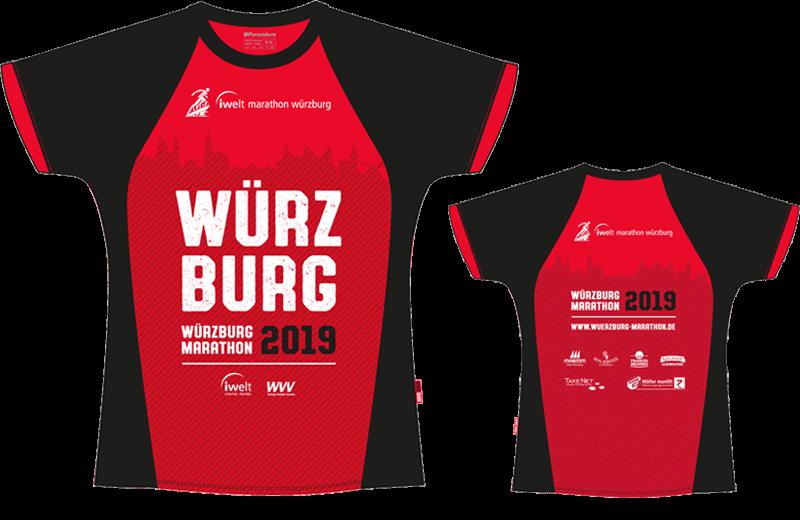 marathon-shirt-2019
