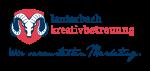 lauterbach kreativbetreuung, Werbeagentur Würzburg