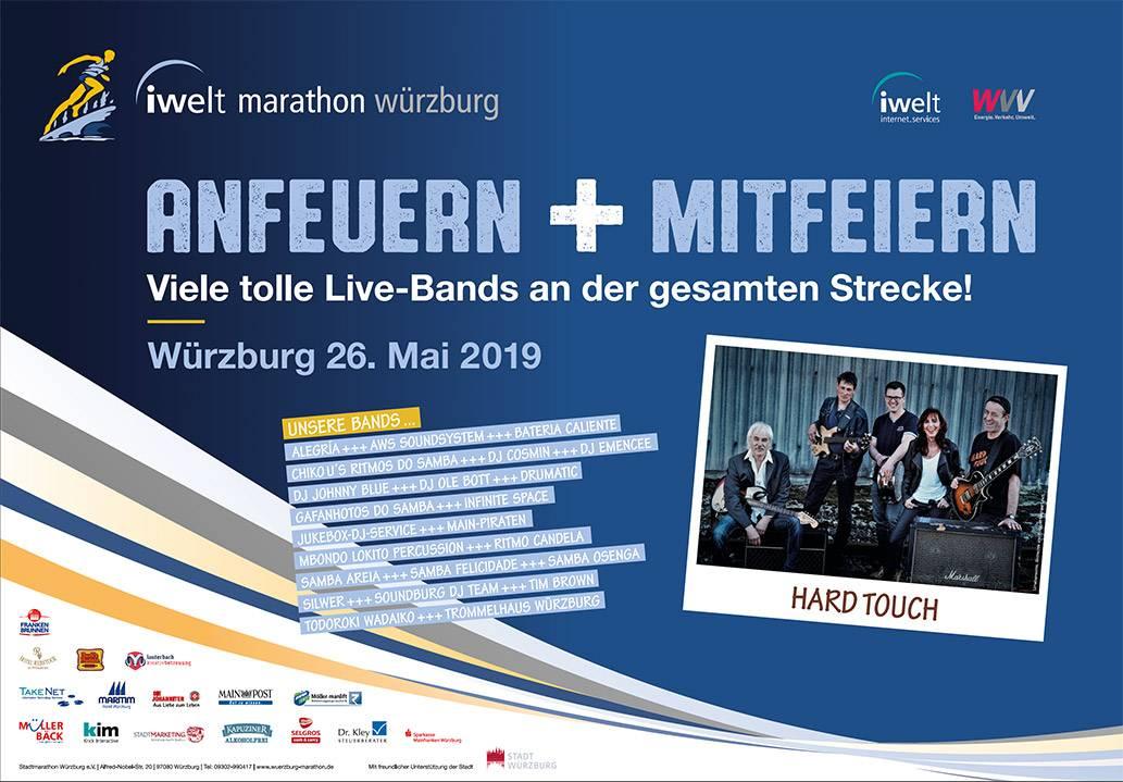wuerzburg-marathon-2019