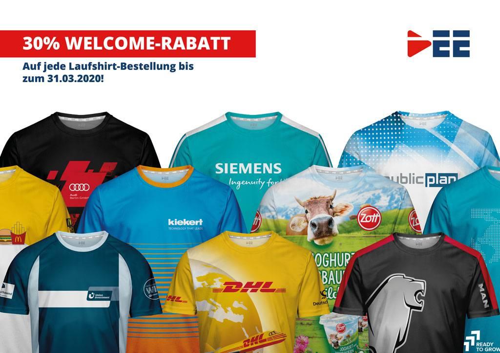 DEE_Welcome-Rabatt-iWelt-Firmenlauf-2020