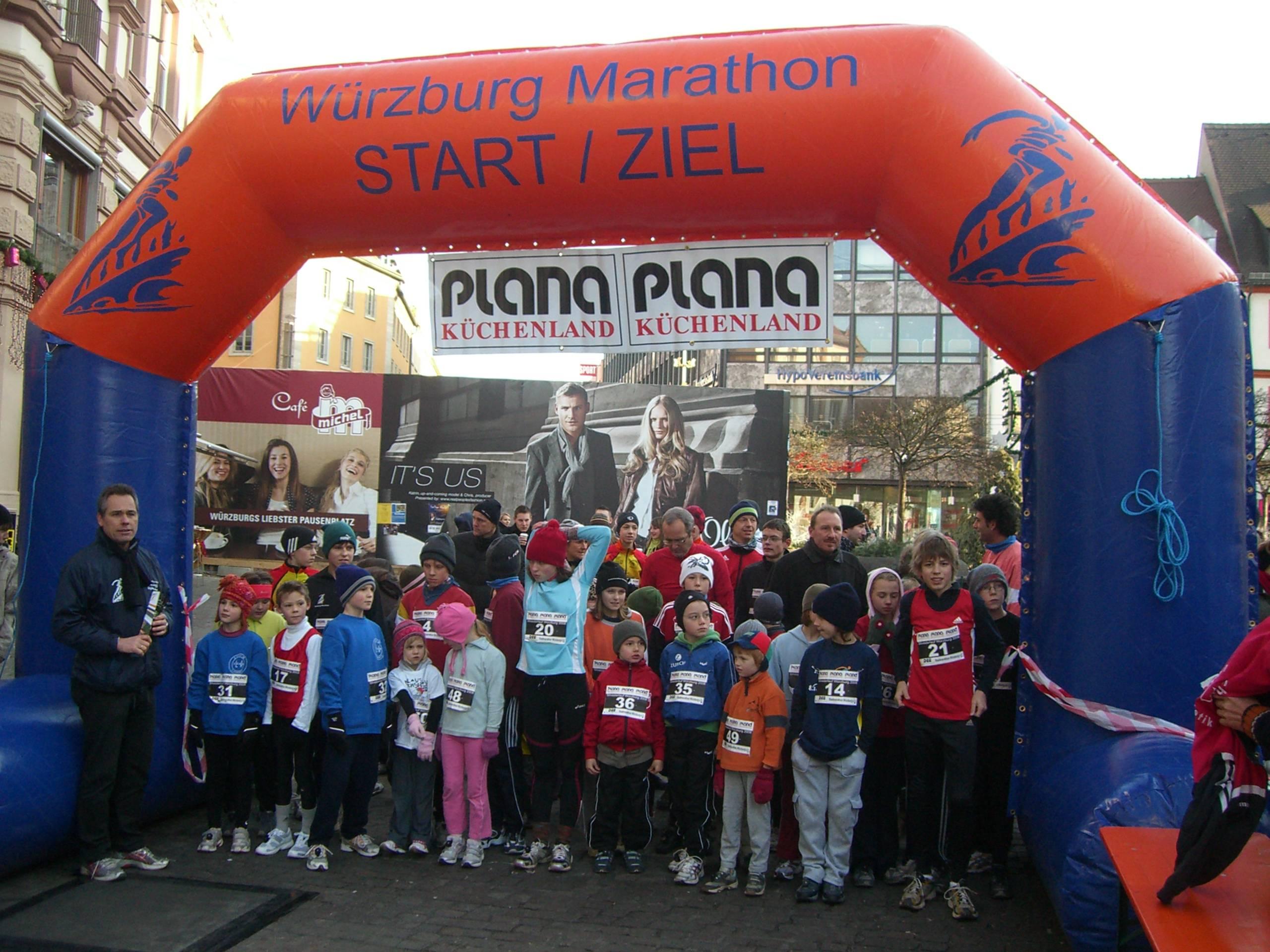 2005Silvesterlauf4